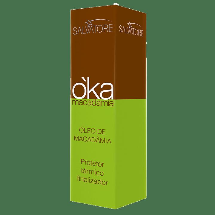 OLEO-FINALIZADOR-O-KA-MACADAMIA-60ML