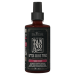 AFTER-SHAVE-TONIC-300ML