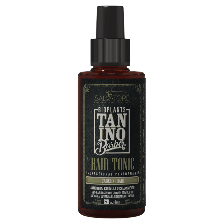 HAIR-TONIC-BIOPLANTS-120ML