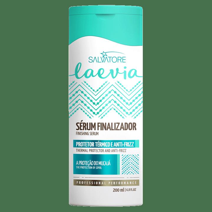 SERUM-FINALIZADOR-LAEVIA-PROTECAO-DO-MUCUJA-200ML