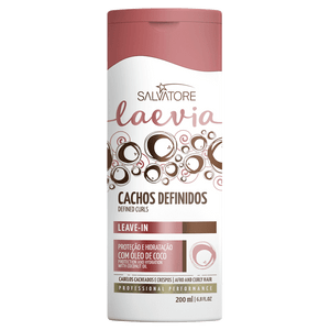 LEAVE-IN CACHOS 200 ML