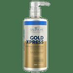SHAMPOO-GOLD-XPRESS-PRE-E-POS-QUIMICA-480ML