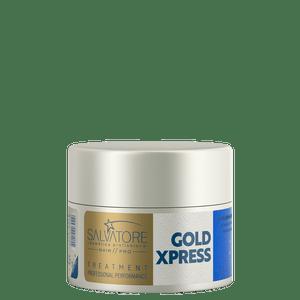 CONDICIONADOR ALTA PERF GOLD XPRESS 250ML
