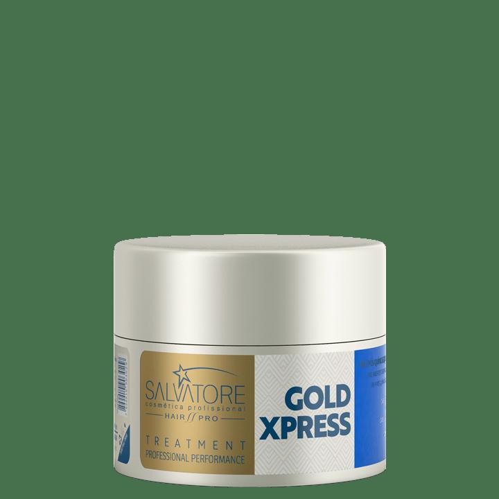 MASC.-CONDICIONANTE-GOLD-XPRESS-250ML---POS-QUIMICA-E-ALISAMENTOS