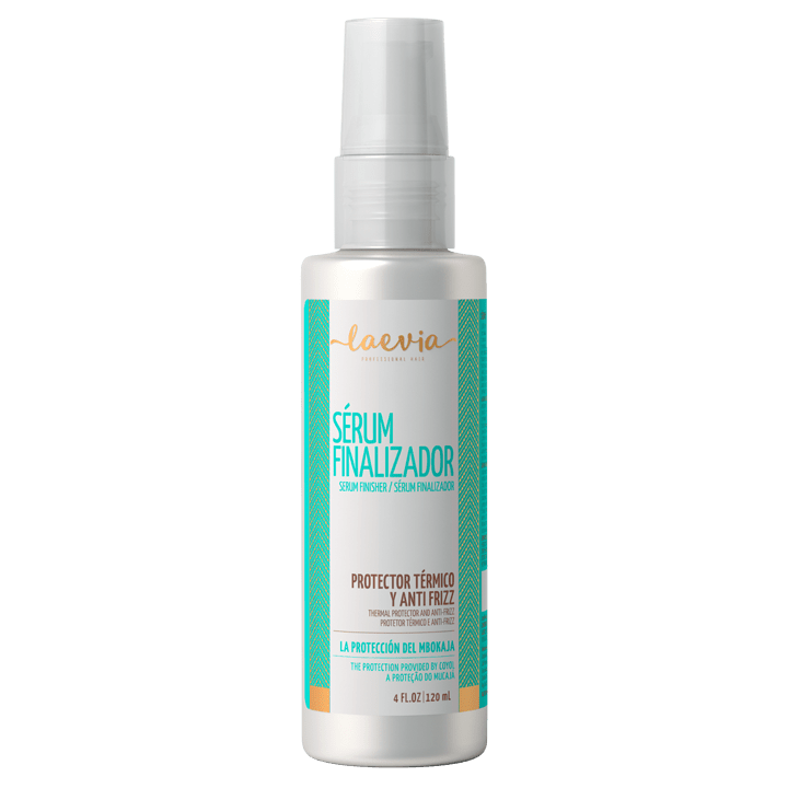 SERUM-FINALIZADOR-LAEVIA-120-ML