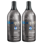 KIT-BLUE-GOLD-PREMIUM-1L-PASSO-1-E-2