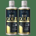 KIT-BLUE-GOLD-500ML-PASSO-1-E-2