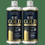 KIT-BLUE-GOLD-1L-PASSO-1-E-2