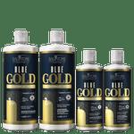 KIT-BLUE-GOLD-1L---500ML-PASSO-1-E-2
