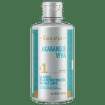 shampoo-300ml