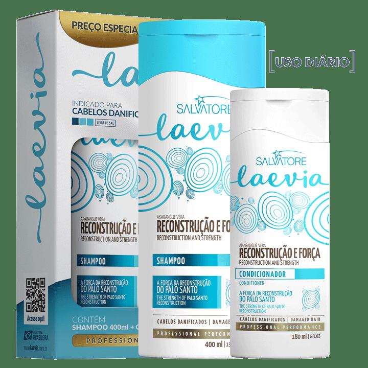 kit-shampoo400ml-cond180