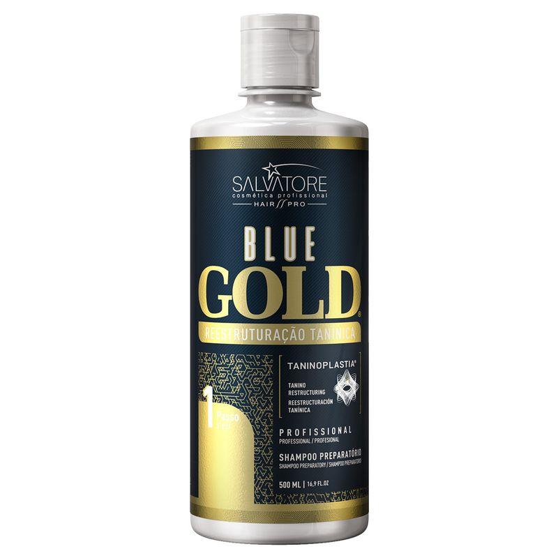blue-gold-500ml-passo1
