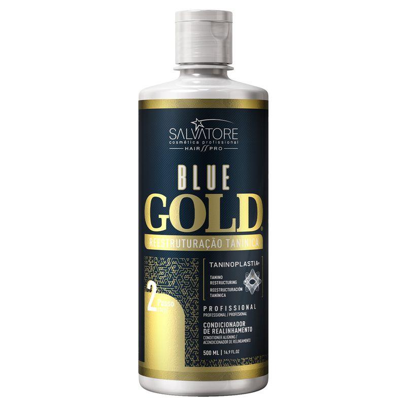 blue-gold-500ml-passo2